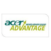 Acer 3-year Pick-up & Return