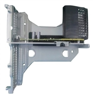 BUTTERFLY RISER FOR R540 CUSTOMER KIT