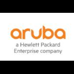 Aruba, a Hewlett Packard Enterprise company Q9X70AAE software license/upgrade