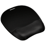 Fellowes 9176501 Mouse Pad