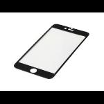 eSTUFF Apple iPhone 6/6S 3D Curved - (ES10002NEW-3D-BLACK)