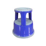 Q-CONNECT KF04847 step stool