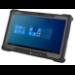 """Getac A140 G2 35,6 cm (14"""") Intel® Core™ i5 de 10ma Generación 8 GB 256 GB Wi-Fi 6 (802.11ax) Negro Windows 10 Pro"""