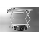 Celexon - Ceiling Lift PL400 HC Plus