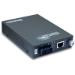 Trendnet TFC-110S60 convertidor de medio 200 Mbit/s 1300 nm