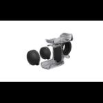 Sony AKA-FGP1 Hand grip