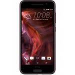 HTC ONE A9 32GB Original Celular Desbloqueado TiNTO NUEVO CAJA SELLADA
