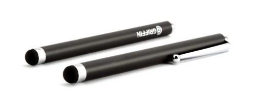 Griffin GC35027 Black stylus pen