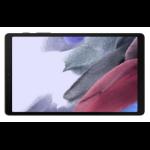 "Samsung Galaxy Tab A7 Lite SM-T220N 32 GB 8.7"" Mediatek 3 GB Wi-Fi 5 (802.11ac) Gray"