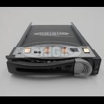 Origin Storage 400GB Hot Plug Enterprise SSD 2.5 SAS Write Intensive