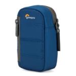 Lowepro Tahoe CS 20 Compact case Blue