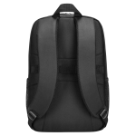 Targus Safire Advanced backpack Black Fabric