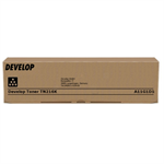 Develop A11G1D1 (TN-216 K) Toner black, 29K pages