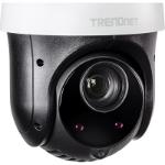 Trendnet TV-IP440PI cámara de vigilancia Cámara de seguridad IP Interior y exterior Almohadilla Techo