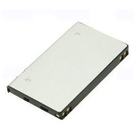 2-Power PDA0043A rechargeable battery