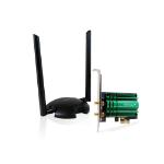 Amped Wireless PCI20E Internal WLAN 867Mbit/s networking card