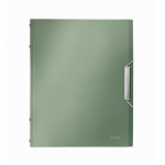 Leitz 39960053 Polypropylene (PP) Green folder