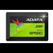 ADATA Premier SP580 Serial ATA III