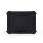 "Max Cases Rugged Sleeve 11.6"" Sleeve case Black"