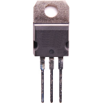 Altronics IRF740 TO-220 N-Channel MOSFET