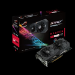 ASUS Radeon RX 470 Strix Gaming 4GB