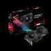 ASUS Radeon RX 470 Strix Gaming 4GB