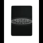 "Origin Storage OMLC256SATA/2.5-50 internal solid state drive 256 GB Serial ATA III 2.5"""