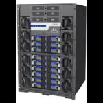 Hewlett Packard Enterprise 843189-B21 network equipment chassis 16U