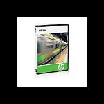 Hewlett Packard Enterprise Cisco MDS 9200 4 Port FCIP Services SW RTU network switch component