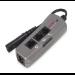 APC PNOTEPROC8-EC power supply unit