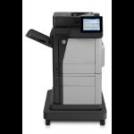 HP LaserJet Color Enterprise MFP M680f