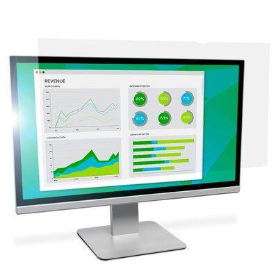 3M 98044058380 screen protector Anti-glare screen protector LCD/Plasma Universal 1 pc(s)
