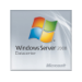 Microsoft Windows Server Datacenter 2008 SP2, OEM, DVD, 4 CPU, EN