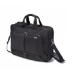Dicota 17.3-Inch Laptop Top Traveler Pro Carrying Case - Black (D30845)