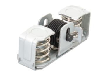 HEWLETT PACKARD Belt Tensioner Assembly T610/1100/Z2100/3100