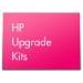 HP Tether 1U/2U Conversion Kit