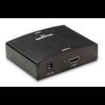 MANHATTAN VGA TO HDMI CONVERTER