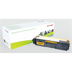 Xerox 006R03047 compatible Toner yellow, 3.5K pages (replaces Brother TN325Y)