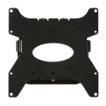 "B-Tech BT7532 42"" Black flat panel wall mount"