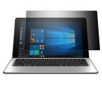 Targus AST030USZ screen protector Clear screen protector Desktop/Laptop HP