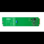 Blackmagic Design OpenGear Converter Sync Generator