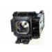 V7 Projector Lamp for selected projectors by DUKANE, CANON, NEC,