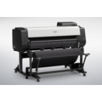 """Canon IPFTX-4000 44"""" MFP 5 COLOUR PIGMENT LARGE FORMAT PRINTER WITH 36"""" SCANNER AND PC"""