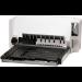 HP Duplex Unit For HP LaserJet 4200 & 4300 Series Printers Q2439A (Not LaserJet4250 / 4350) - Refurbish