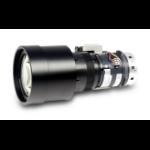 Vivitek 3797744900-SVK projection lens DX6535, DW6035, DX6831, DW6851, DU6871, D6510, D6010