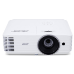 Acer Essential X1623H Beamer/Projektor 3500 ANSI Lumen DLP WUXGA (1920x1200) Ceiling-mounted projector Weiß
