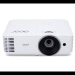 Acer Essential X1623H Beamer/Projektor 3500 ANSI Lumen DLP WUXGA (1920x1200) Deckenprojektor Weiß