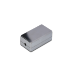 Digitus CAT 5e Connection module for Twisted Pair Cables