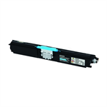 Epson C13S050560 (0560) Toner cyan, 1.6K pages @ 5% coverage
