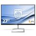 Philips E Line Monitor LCD con Ultra Wide-Color 276E9QDSB/00